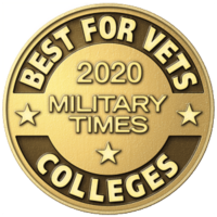 2019_BFV_COLLEGES-LOGO-transparent